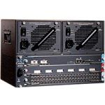 Cisco Catalyst 4500 Chassis, 3-Slot WS-C4503