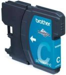 Brother Tinte JUMBO LC-1100HYC *cyan*
